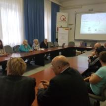 20180418_3 Prva konferencija - HGK
